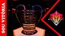 Copa do Nordeste 2019 sai do forno tabela detalhada mudanças e mais clássicos