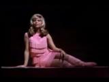 Nancy_Sinatra_-_Bang_Bang_640x360