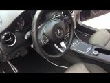 Коврики EVA для Mercedes-Benz A-klasse 2017