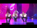Красивая армянская музыка