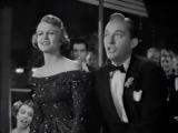 Bing Crosby &amp Peggy Lee