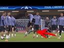 Cristiano Ronaldo In Training 2017 - Skills/Tricks/Goals Freestyle HD