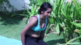 Yoga Merudandasana for Back Pain Health &amp Fitness in Yoga Relief From Asthma By Yoga Exercise
