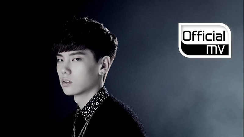 [MV] HIGH4(하이포) _ Day By Day(비슷해)