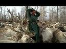 Монголия охота вне закона
