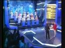 Сделка (REN-TV,18.04.2006) Первый выпуск