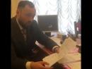 Петербургский депутат Андрей Анохин подготовил законопроект согласно которому вход в соцсети будет только через сайт Госуслуги