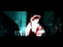 Tokyo Ghoul | Anime vine / edit