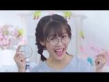 Lime Cosmetic_ реклама от партнера из Вьетнама