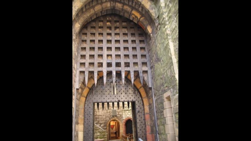 Ремонт замков VAG