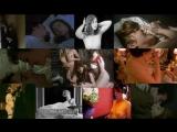 Эротические сцены из фильмов 6