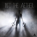 Anavae альбом Into The aether