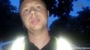 Тупая полиция разводит на пьянку. Присяжнюк