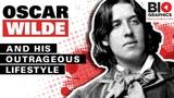 Oscar Wilde Biography His