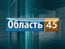 Гала-концерт телепроекта «Музыкальный ипподром»