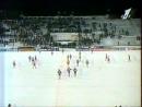 51 CL-1995/1996 Steaua Bucureşti - Juventus 00 06.12.1995 HL