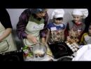 Детский клуб Здоровая дружная семья