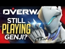 7 Genji Tips to STILL DESTROY in Season 12
