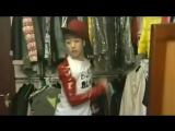BIG BANG 2 - 2 ( GD Seung Ri ) DVD story ENG SUB