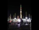 تراويح اليوم ١٥ رمضان من المسجد النبوي الشريف الشيخ عبد الله البعيجان Taraweeh 15 ramadan Masjid Al-Nabawi today