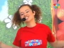 Праздничный Концерт Канал Теленяня Прыг-Скок Команда