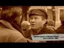 мой герой с Т. Устиновой 15.10.18