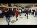 танцуют дагестанцы