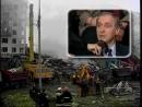 Запрещенный Фильм Покушение на Россию HQ