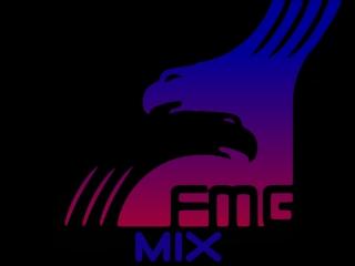 Fmg mix promo video