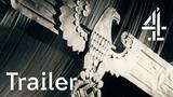 TRAILER Holocaust The Revenge Plot Saturday 9pm