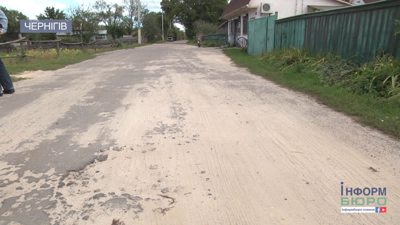 На Чернігівщині знайшли повішену жінку і двох її дітей мертвими