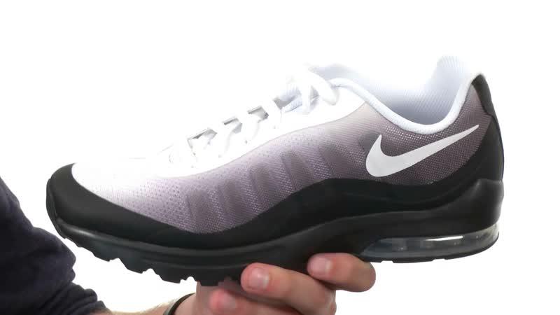 Женские кроссовки Nike Air Max 1 SD Белые