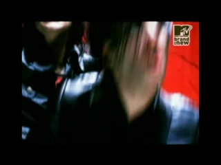 The (International) Noise Conspiracy - Black Mask (2004)