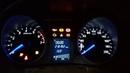 Плавный розжиг щитка приборов Datsun On do