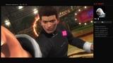 Прямой показ PS4 TheHankThe Спец-выпуск 94 Dead or Alive 5 Last Round Адские массовые бои!