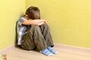 7 грубых ошибок родителей во время ссор с детьми.