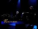 Secret Garden - Nocturne Live