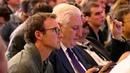 Пресс-конференция «Алмаз - Антей» 13.10.2015. Полная Версия.