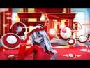【MMD】Berry Good - Mellow Mellow Motion DL