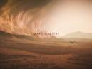 Mars Habitat - Full Film
