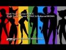Mucize: Uğur Böceği ile Kara Kedi — Sezon 2, Orijinal Açılış 🐞🐱