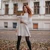 Anastasia Plyus