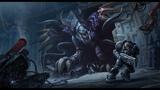 StarCraft 2 Wings Of Liberty #14
