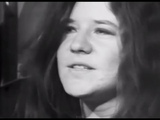 Big Brother and the Holding Company - Cuckoo - 8161968 - San Francisco (Official)