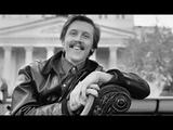 Валерий Золотухин - А я в ответ на твой обман (1985)