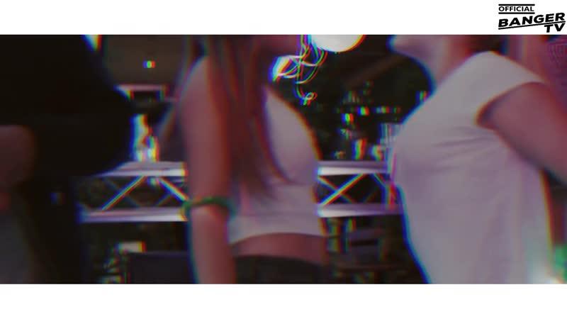 Corona x Corti x LaMedica - Baby Baby 2k17 (GIANMA DJ x STEVE BENNY Mash Up) [MUSIC VIDEO] [Full HD,1920x1080]