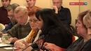 Пользователи «Добродела» задали вопросы главе Владимиру Слепцову