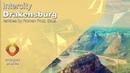 Intercity - Drakensburg (Skua Remix) [Emergent Shores] (OUT NOW)