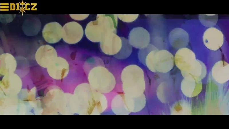 Bombs Away Dixie - Woomp ( Dj BassKillers Bootleg ) (vk.com/vidchelny)