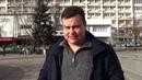 Красноярск место и время встречи с подписчиками 23 марта 2019 г